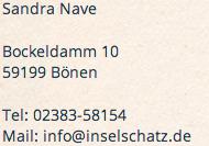 Bildschirmfoto 2014-01-27 um 10.38.25